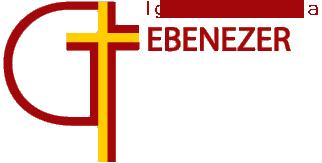Iglesia Bíblica Ebenezer